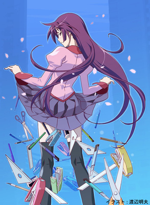 http://nessivi.files.wordpress.com/2009/09/bakemonogatari.jpg