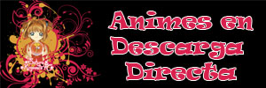 banners blogs200x100animesendd