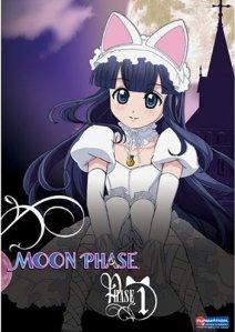 moonphase1ir5