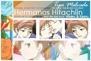 Hermanos_Hitachiin