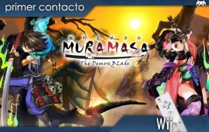 primer_wii-muramasa-the-demon-blade-2031