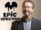 EpicSpector_IPO