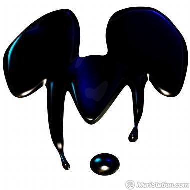 Mickey%20Earspe
