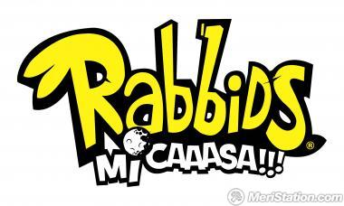 Rabbids_micasa%20SPAINpe